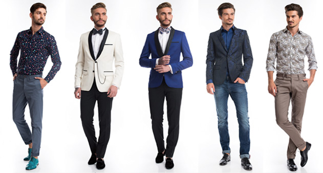 Easter Outfits Top Tips For Men With Style
