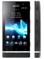 COSMOTE & Germanos introduce Sony Xperia U in their promotional offer